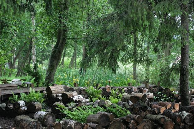 Сад by ООО GeoGraffiti