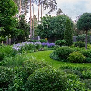 Country Garten