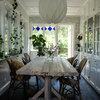 My Houzz in Svezia: La Casa con un Portico Meraviglioso