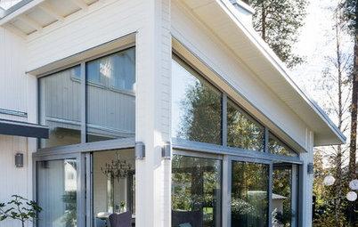 Vad kostar det att bygga ut huset? Experten svarar