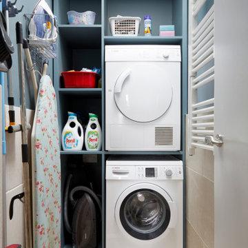 Apartment for Kia Designs