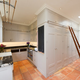 Country House Scullery