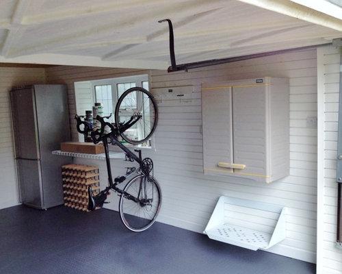 garage makeover laundry room design ideas remodels amp photos houzz garage conversion joy studio design gallery best
