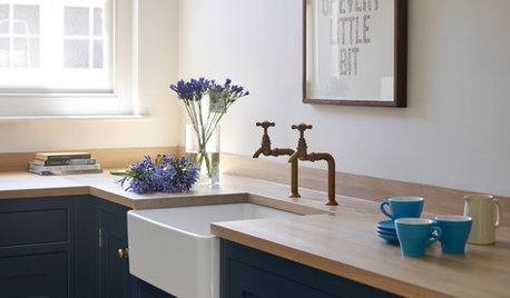 10 Inspiring Tips to Transform Your Utility Room
