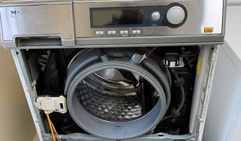 Milllers UK - Commercial Laundry Equipment Repairs