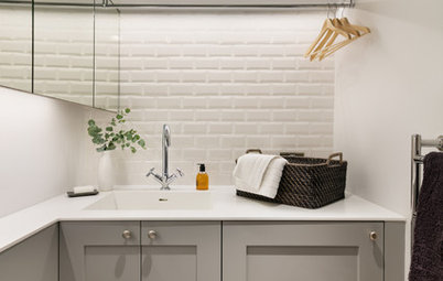7 Small Utilities That Use Space Brilliantly