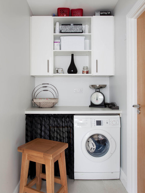 50k utility room design ideas remodel pictures houzz - Designs for utility rooms ...