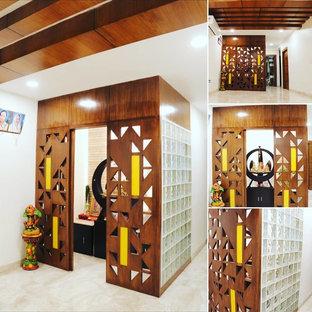 Residence at Emaar Palm Garden, Gurgaon