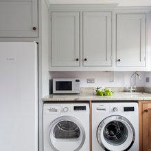 laundry extras