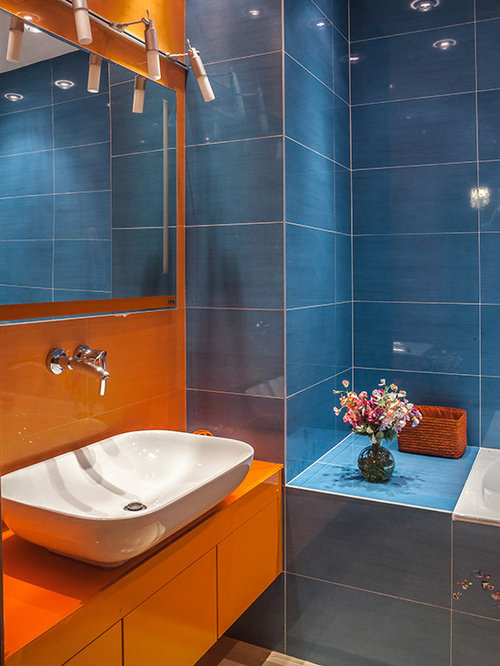 28 best blue and orange bathroom neutral bathroom with