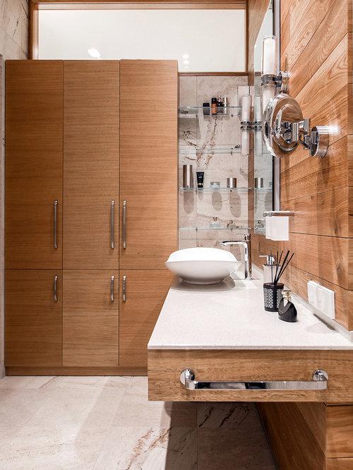 3 4 bath design ideas pictures remodel decor for 88 kirkland salon reviews