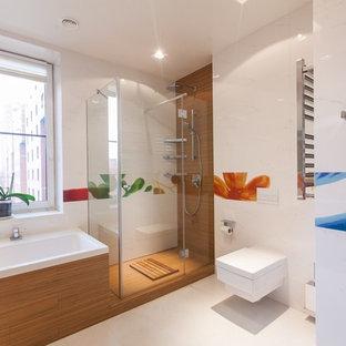 Дизайн интерьера квартиры на ул. Гагарина