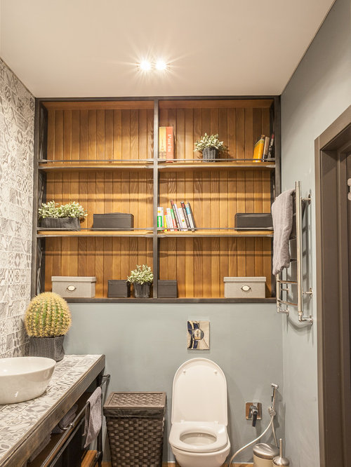 bathroom with two sinks 25 best bath ideas amp decoration pictures houzz 17209
