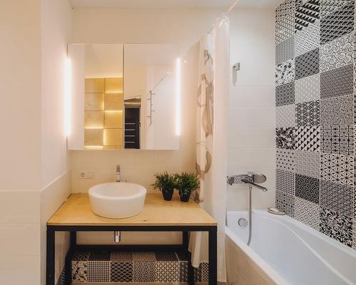 36 628 Tub Shower Combo Design Photos