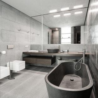 75 Bathroom Design Ideas Stylish Bathroom Remodeling