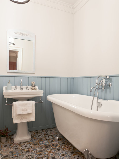 22,837 Kids Bathroom Design Ideas & Remodel Pictures | Houzz