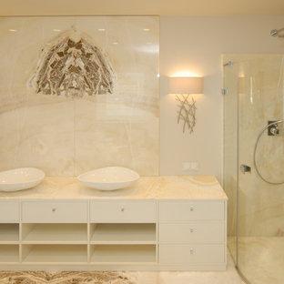 Ванная комната White Onyx