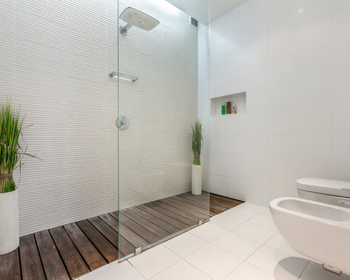 saveemail - Large Bathroom Designs