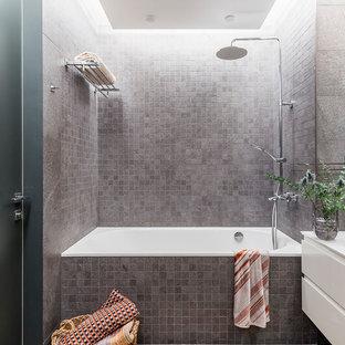75 Beautiful Master Bathroom Pictures Amp Ideas Houzz