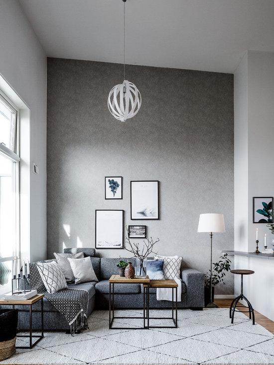 Living Room Design Images best 20 scandinavian interior design ideas on pinterest