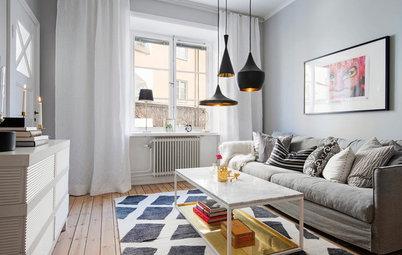 家具選びは暮らし方に合わせて。初心者でも上手くいく5つのコツ
