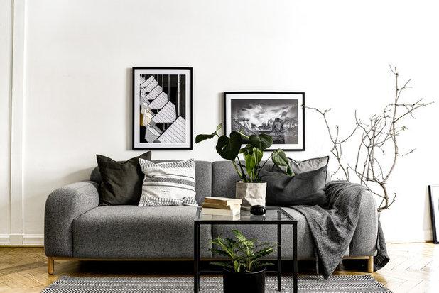 envie d 39 un salon cocooning pour affronter l 39 hiver. Black Bedroom Furniture Sets. Home Design Ideas