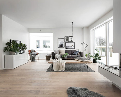 best scandinavian living room design ideas amp remodel