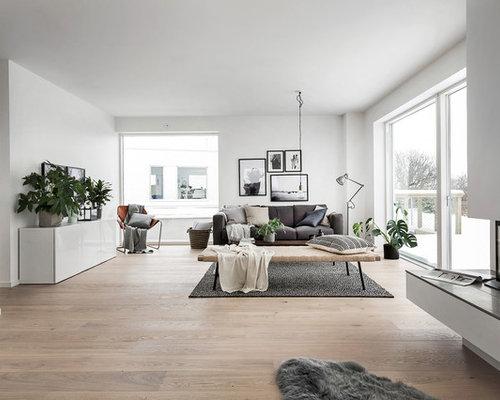 Scandinavian Living Room Design Ideas Renovations