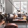 Spørg eksperten: Hvordan indretter man i ægte skandinavisk stil?