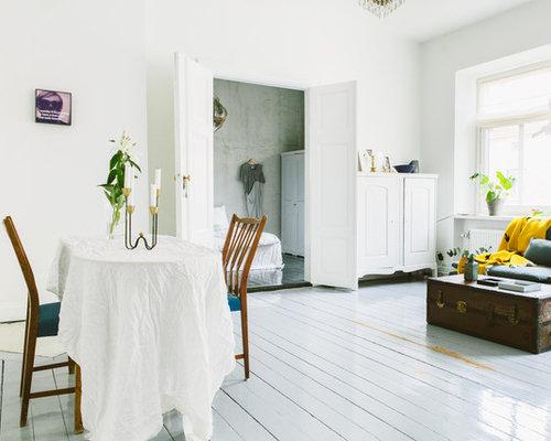 Scandinavian Restaurant Home Design Ideas amp Photos