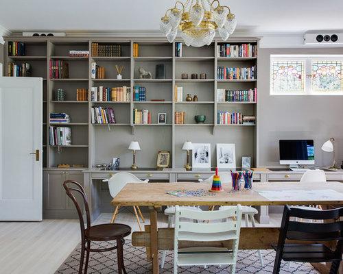 Vardagsrum vardagsrum klassiskt : Foton och inredningsidéer för klassiska vardagsrum i Sverige
