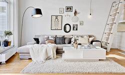 Homestyling
