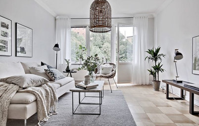 Decorating Styles See How People in 13 Countries Interpret Scandinavian  Style