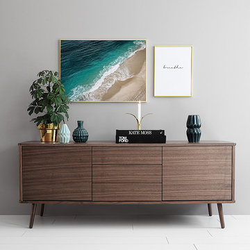 Inspiration for your wall