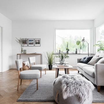 Interior Örgryte Gothenburg