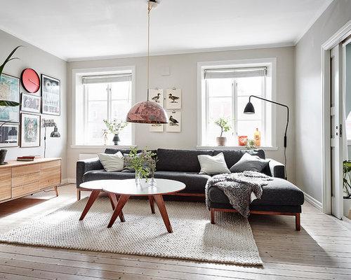 Scandinavian Design Living Room Scandinavian Living Room Design