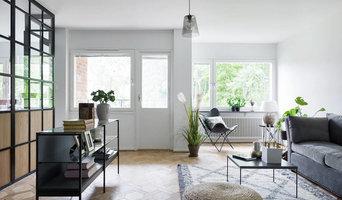 Lägenhet Urban By Esny