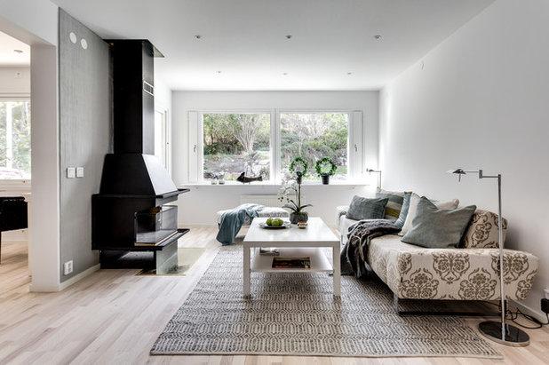 Conosci la tua casa perch si forma la muffa e come debellarla - Perche si forma l umidita in casa ...