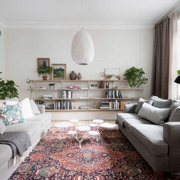 Övre Husargatan 17, 413 14 Göteborg