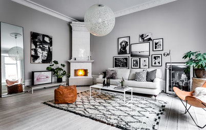 Forget Lagom – Here Are the Scandi Trends You Should Be Embracing