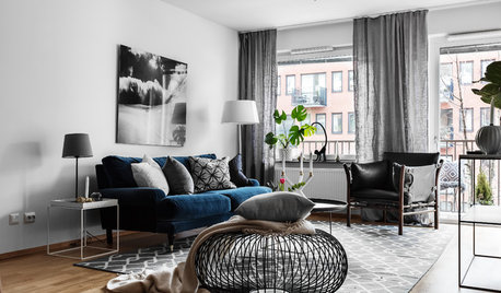 8 Things We Get Wrong About Scandi Style