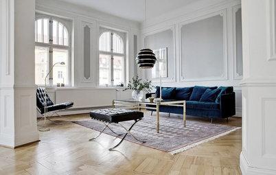 Bauhaus-Lieblinge: 7 zeitlose Interior-Klassiker für Zuhause
