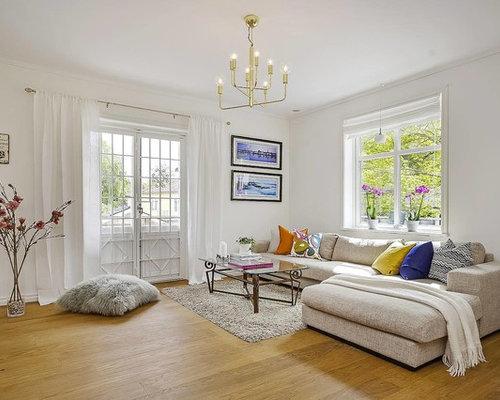 Vardagsrum vardagsrum klassiskt : Foton och inredningsidéer för klassiska vardagsrum