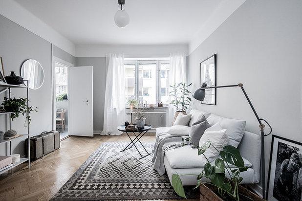 heizkosten sparen mit wenig aufwand die wichtigsten profi tipps. Black Bedroom Furniture Sets. Home Design Ideas