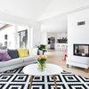 Günstiges Upgrade: 10 Ideen, wie Sie Ihr Zuhause auffrischen