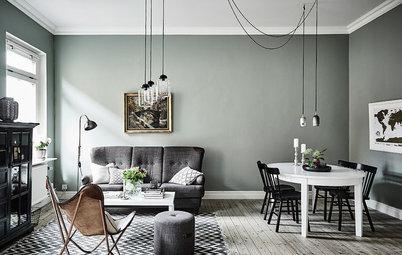 Maison&Objet : 6 tendances luminaires à retenir