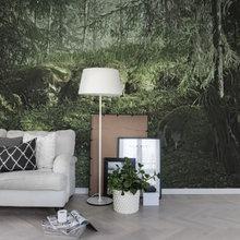 Murs illustrés