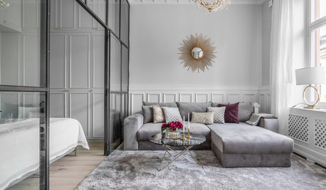 Så vinner du en Best of Houzz knapp för 2020