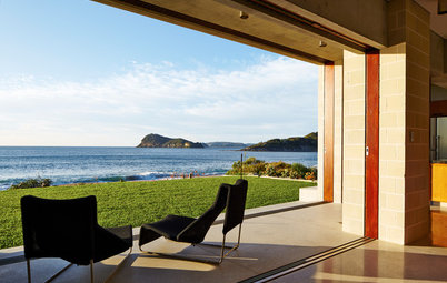 6 Types of Glass Doors and Their Transparent Benefits