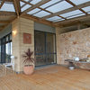 My Houzz: A South Australia Home Comes Down to Earth